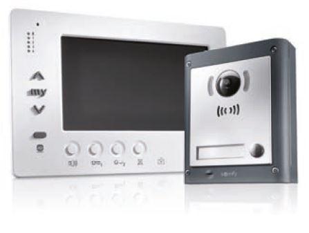 Dossier Portail Videophone Image